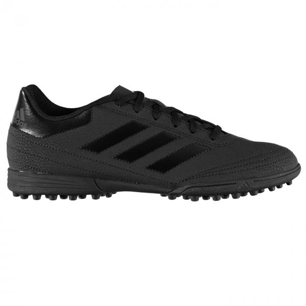 Adidas Adidas Goletto Mens Astro Turf Trainers