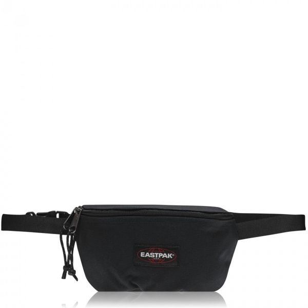 Eastpak Eastpak Springer Bag