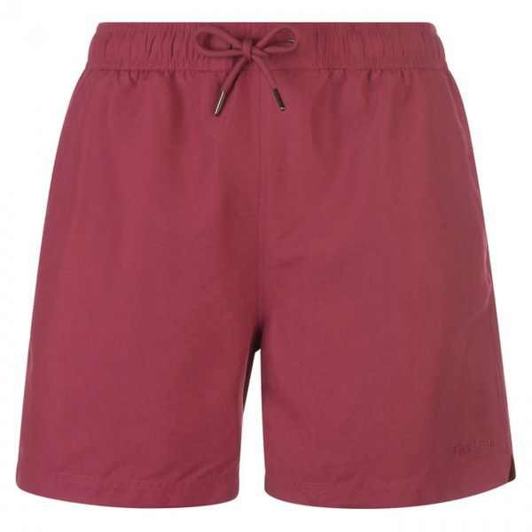 Firetrap Firetrap Swim Shorts Mens