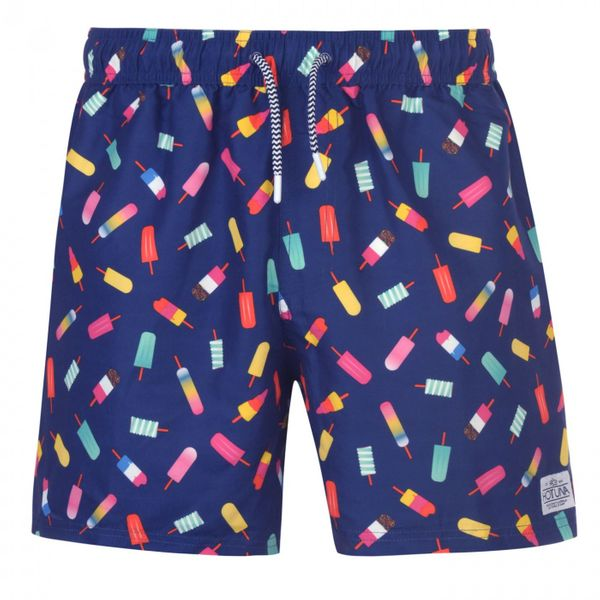 Hot Tuna Hot Tuna Fun Shorts Mens