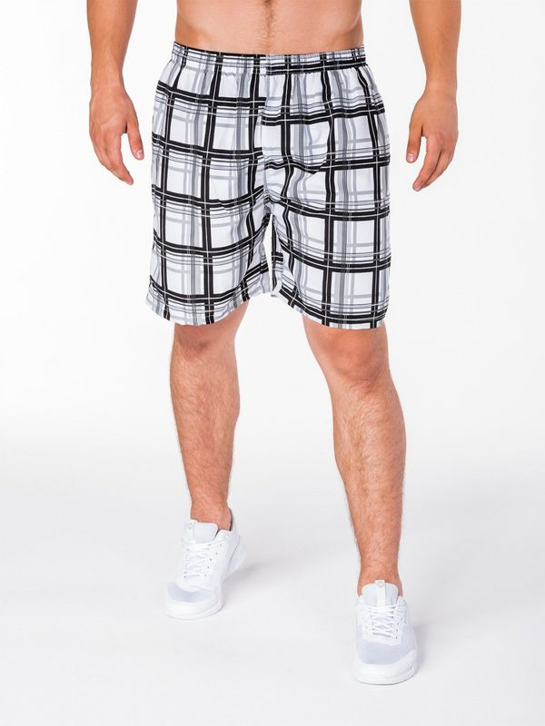 Inny Inny Men's shorts W092