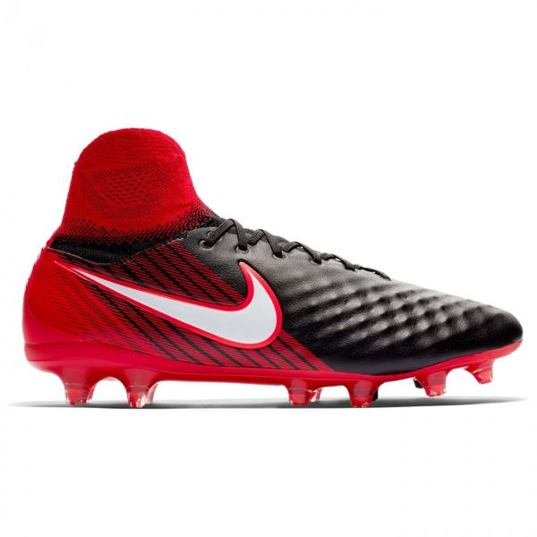 Nike Nike Premier Soft Ground Football Boots Mens
