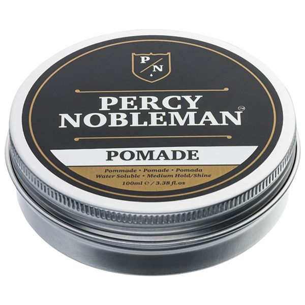 Percy Nobleman Percy Nobleman Hair помада за коса 100 мл.