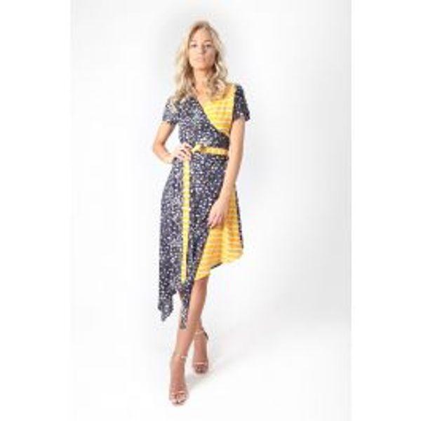 Online Kupovina Odjeće I Obuće Za žene