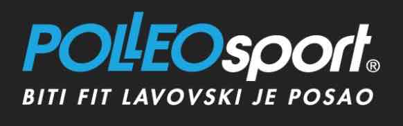 PolleoSport
